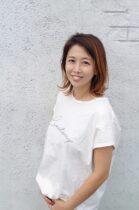 山岡 綾子